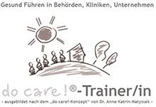 do-care