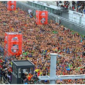 slider-marathon