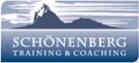 Schönenberg Training Logo